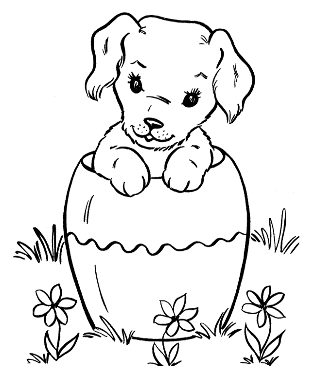 tap water coloring pages tap water coloring pages tap clipart
