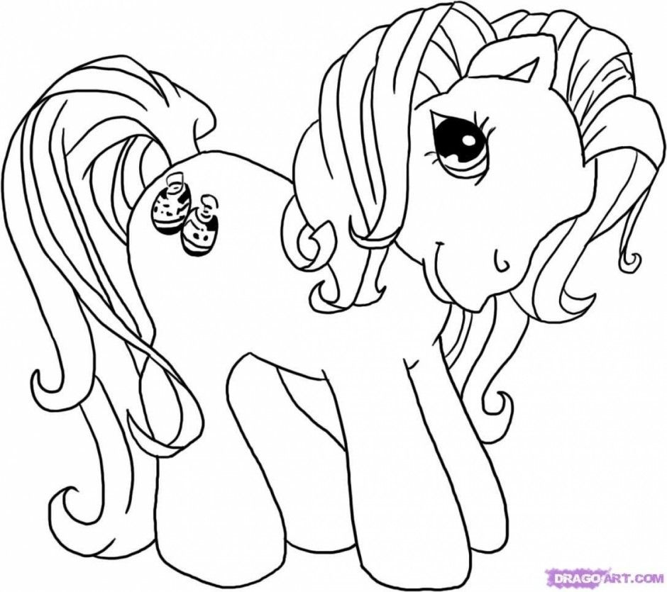 barbie coloring pages kids coloring 151637 barbie coloring pages