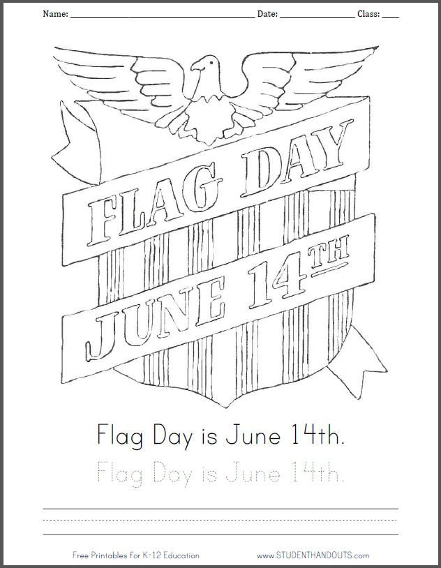 printable flag coloring pages az coloring pages