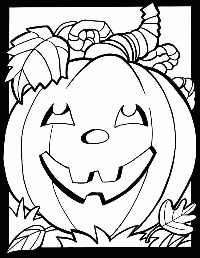 free fall coloring pages druntk