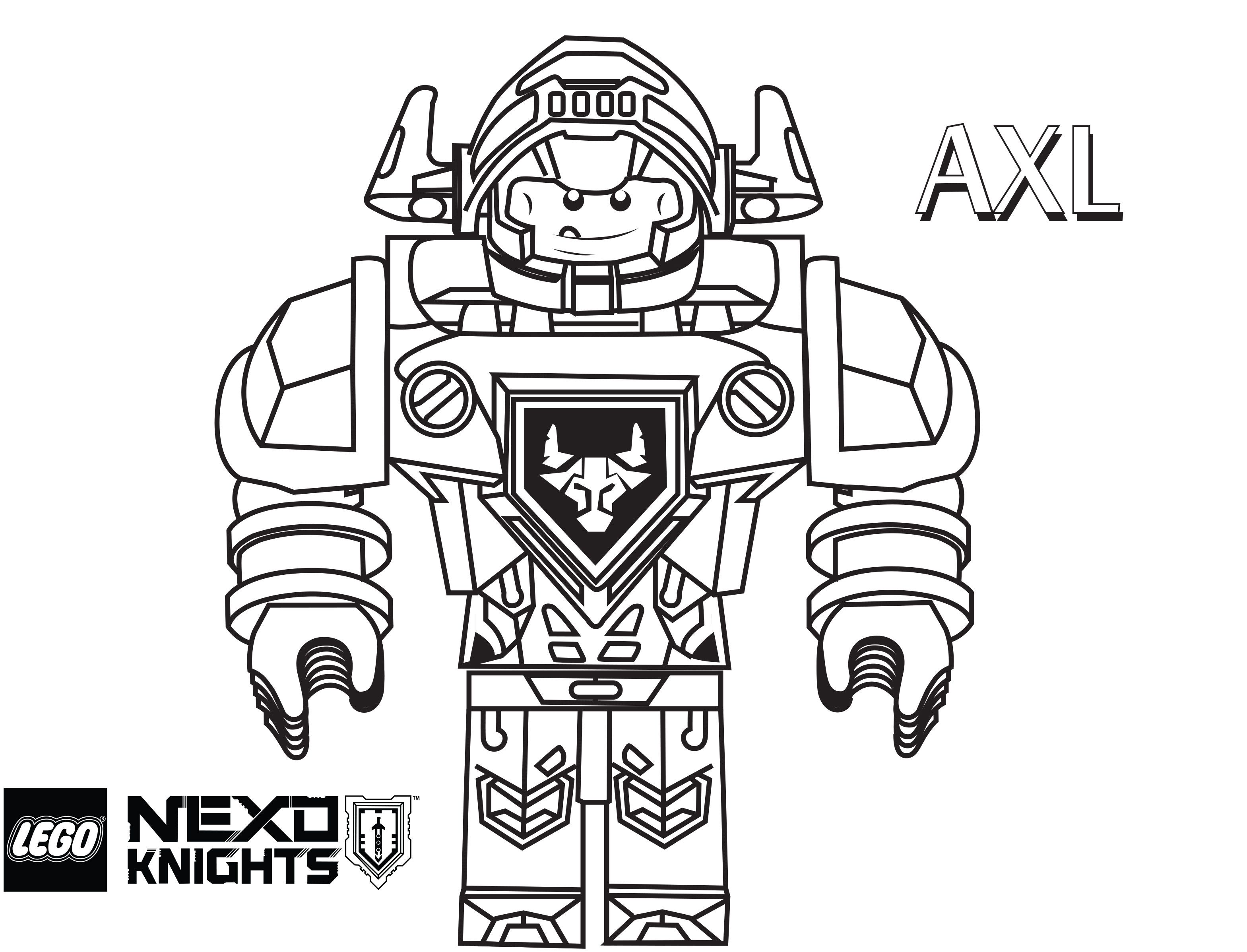 free knight coloring az coloring pages