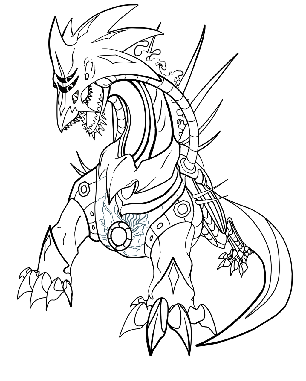 super sonic shadow and silver coloring pages coloring pages now