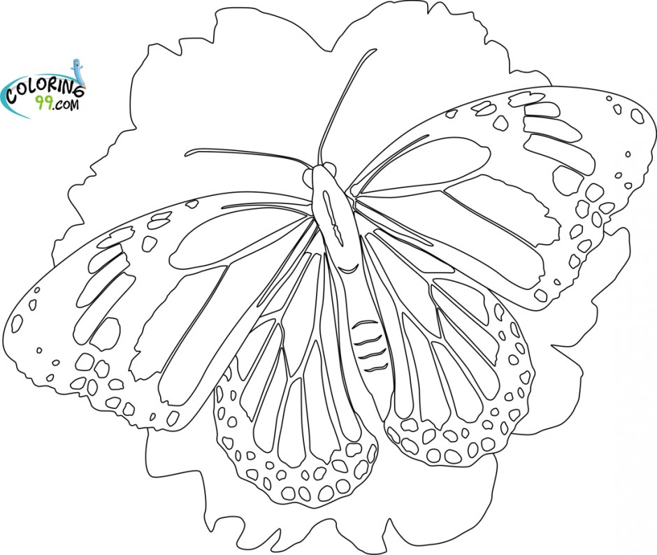 coloring pages for boys bing images coloring pages pinterest az