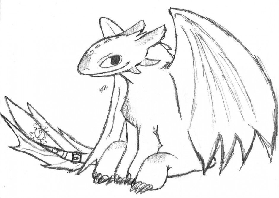 coloring pages how to train your dragon az coloring pages