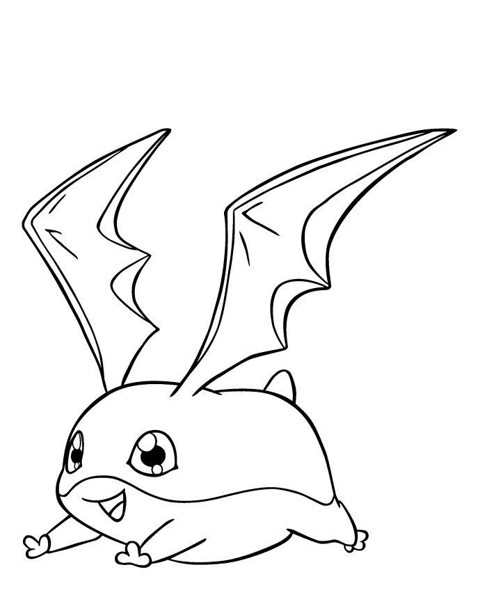 coloring pages on pinterest 35 pins az coloring pages