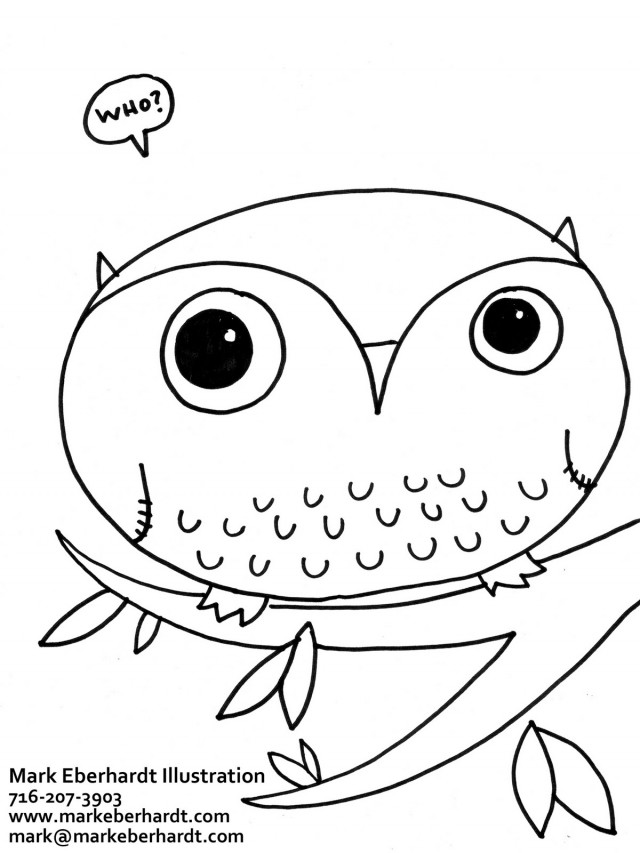 barn owl coloring page owls coloring pages printable coloring