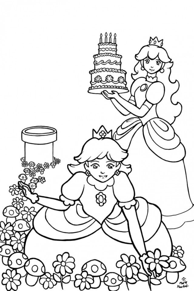 girly coloring pages for free cute girly coloring pages are a fun