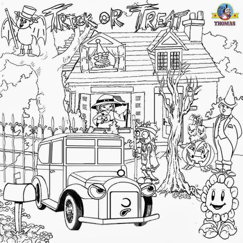 difficult coloring pages for older children az coloring pages