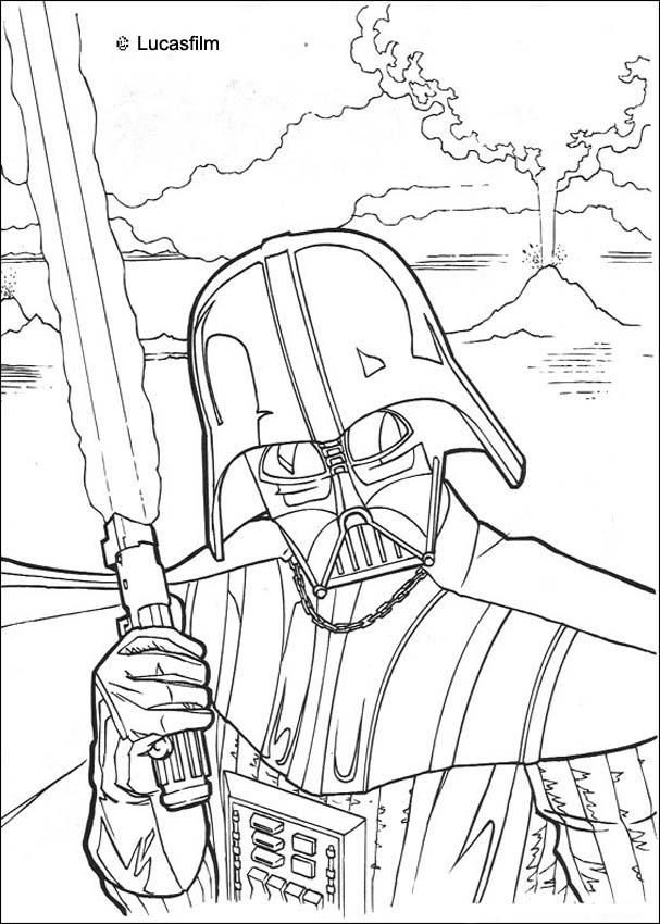 wars clone wars coloring pages for free star wars clone wars coloring