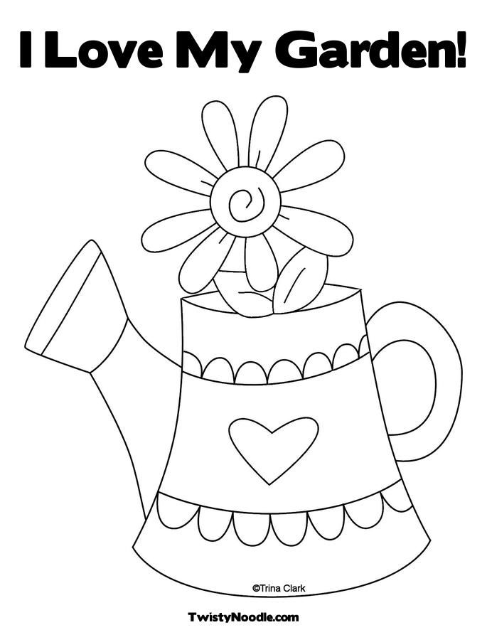 Boohbah Coloring Pages   886x685