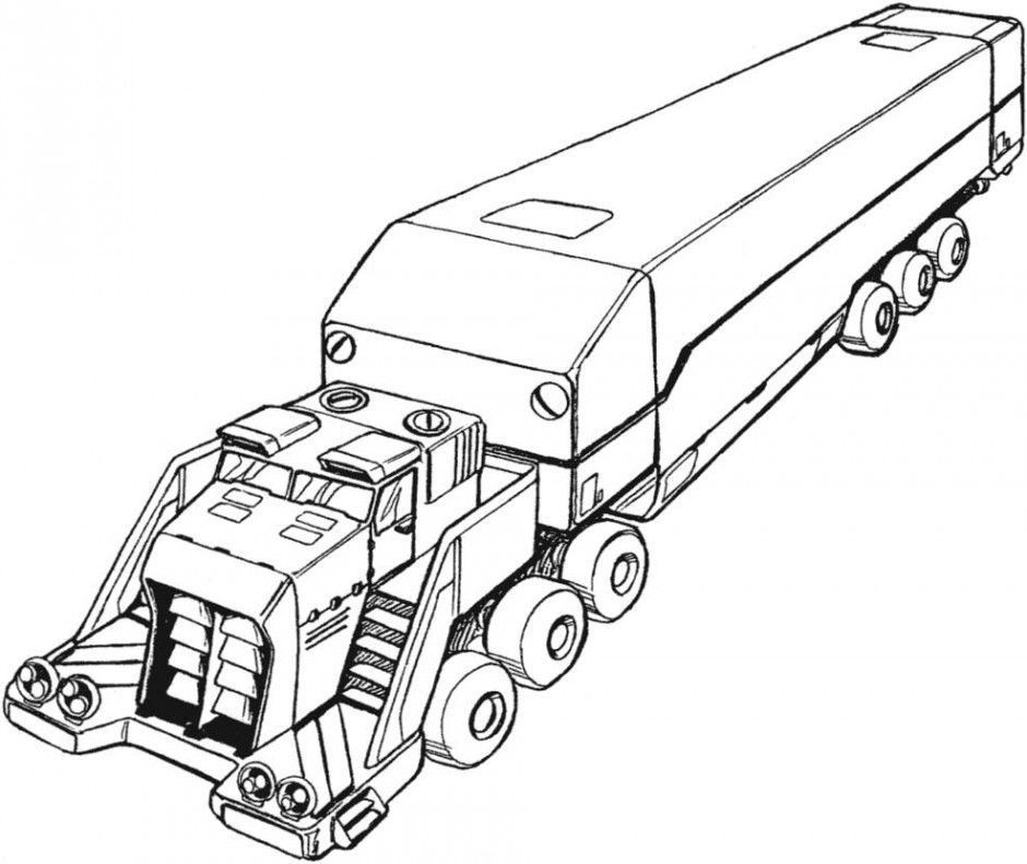 tow trucks coloring pages az coloring pages