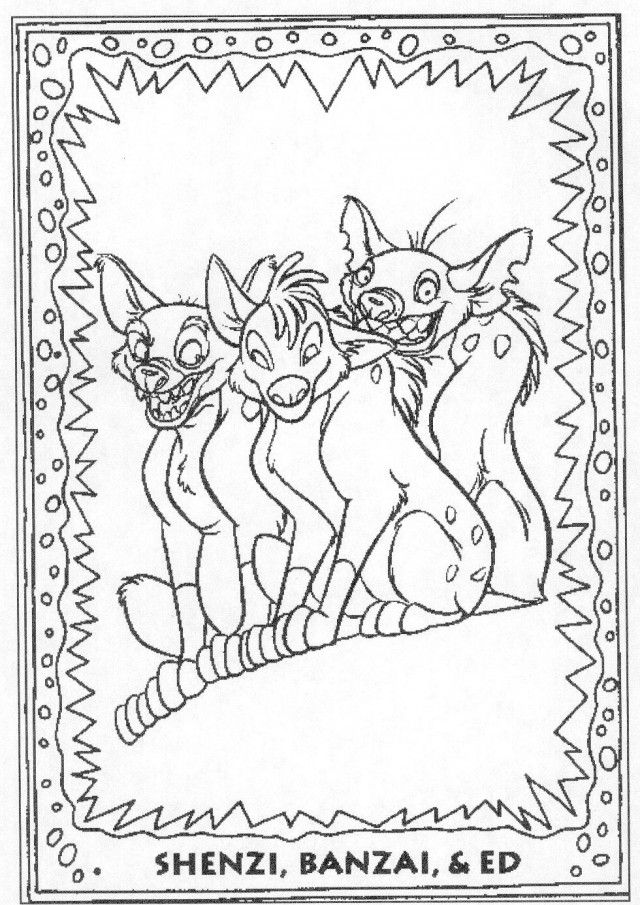 rhinoceros coloring page az coloring pages