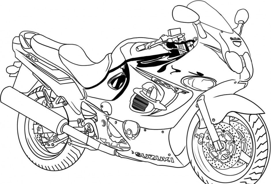 coloring pages free az coloring pages