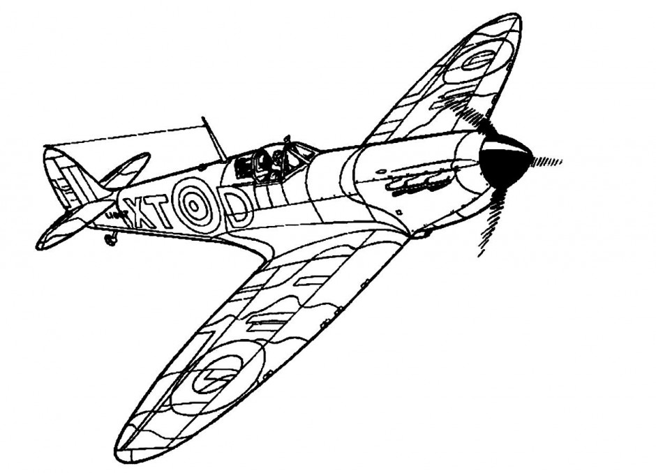 army coloring pages coloring book area best source for coloring