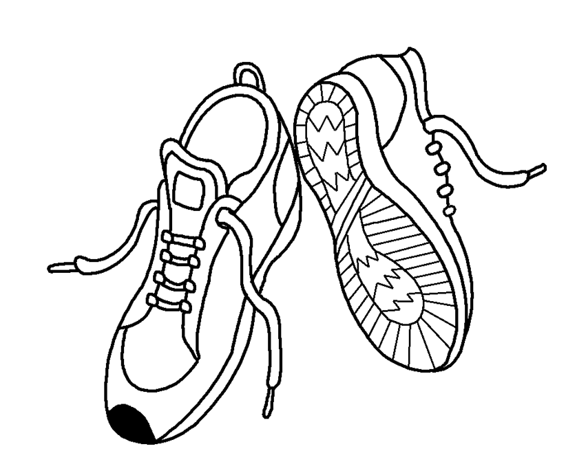 clothes coloring sheets clothes coloring pages for kids