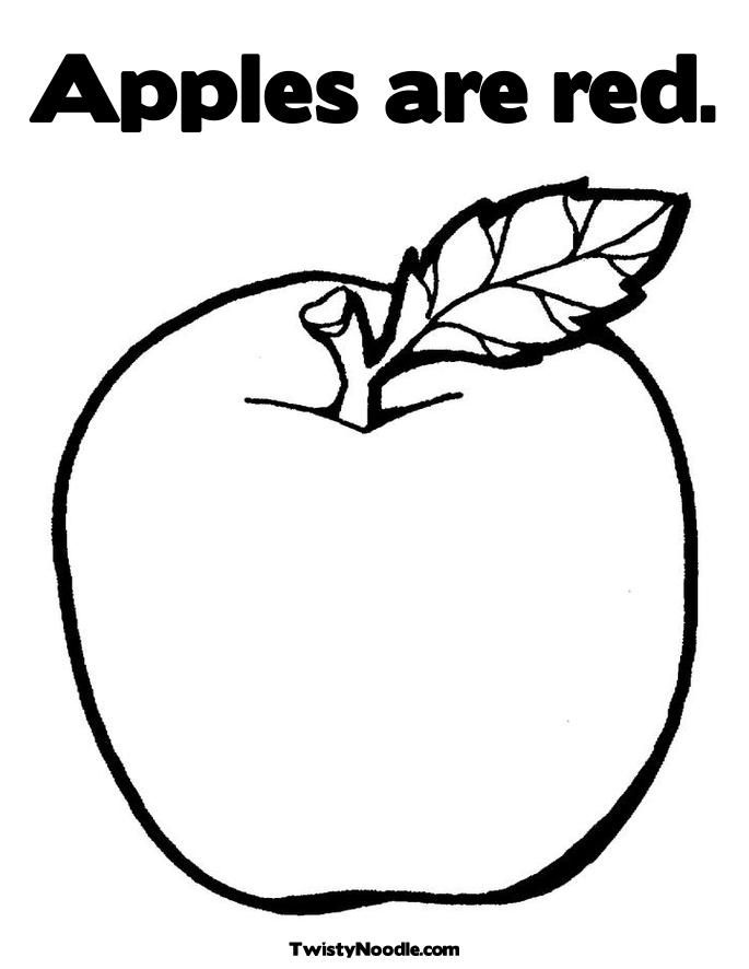 red coloring pages printable az coloring pages