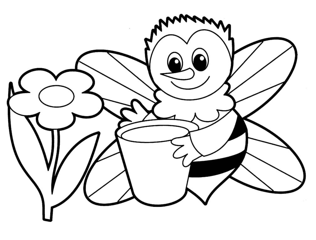 baby alligator coloring page printable coloring sheet anbu