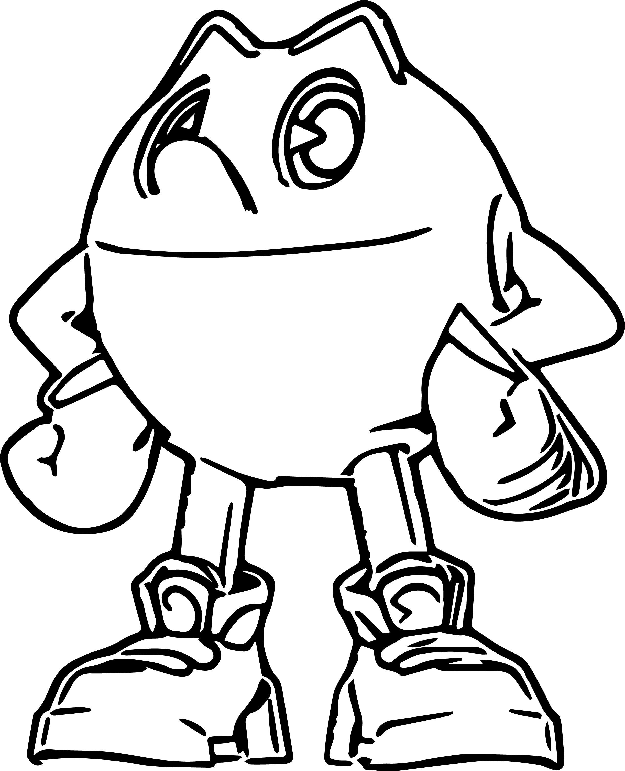 free pacman for kids az coloring pages
