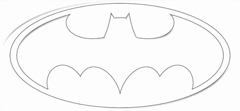 flash logo pages coloring pages