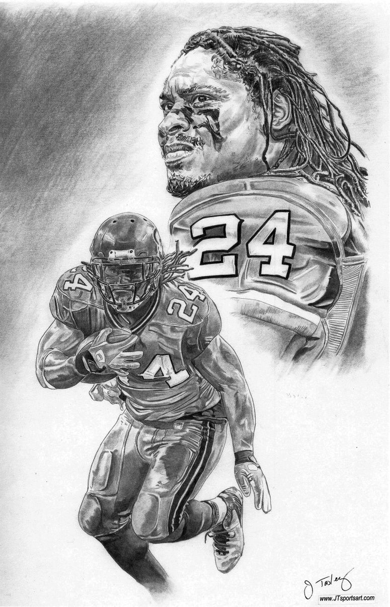 seattle seahawks coloring pages seahawks printable coloring pages