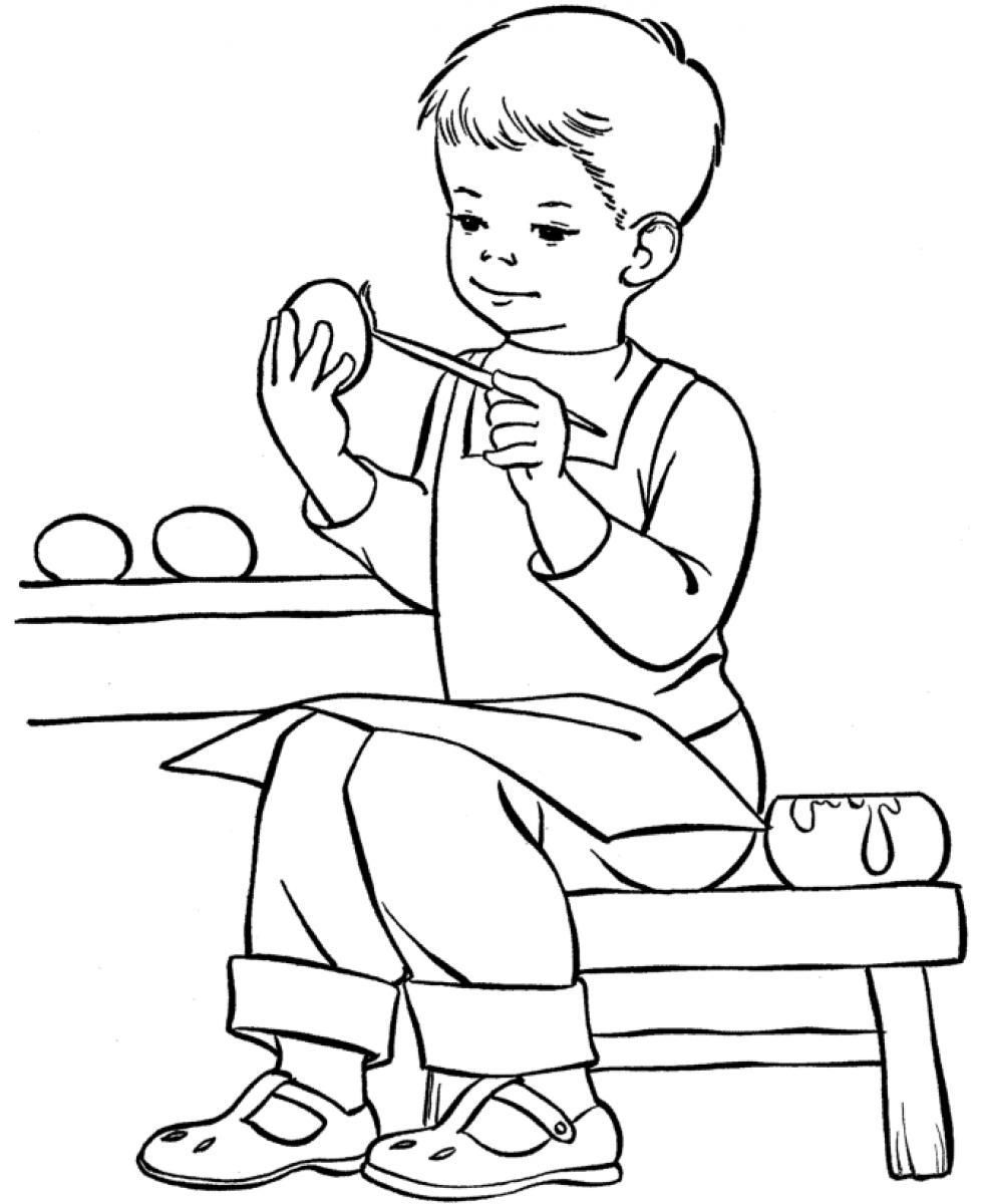 little boy colouring pages coloring pages now