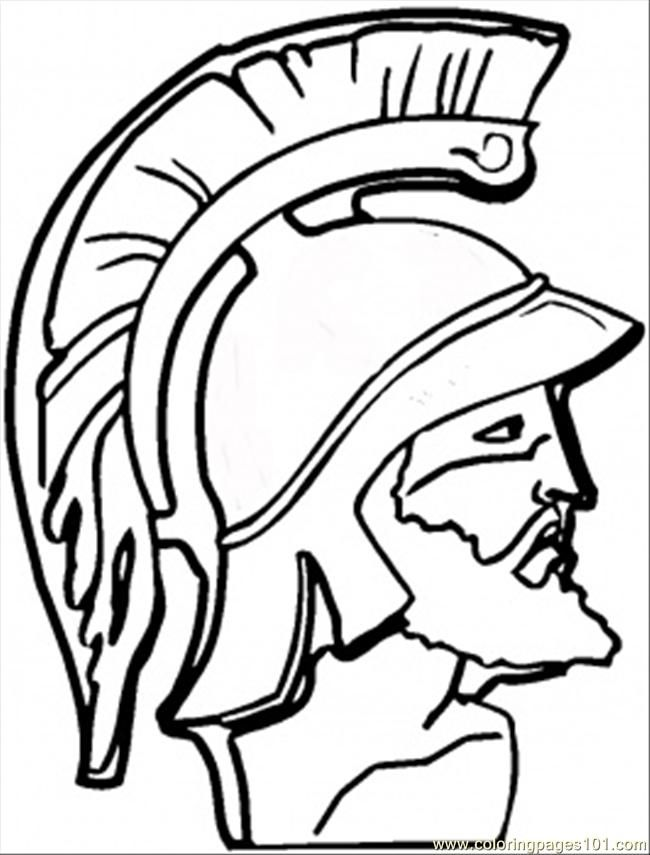 greek mythology coloring pages az coloring pages