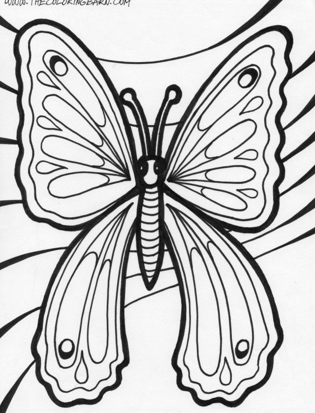 the coloring barn printable coloring pages 130960 az coloring pages