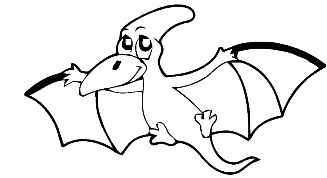 baby bird coloring pages free coloring pages printable
