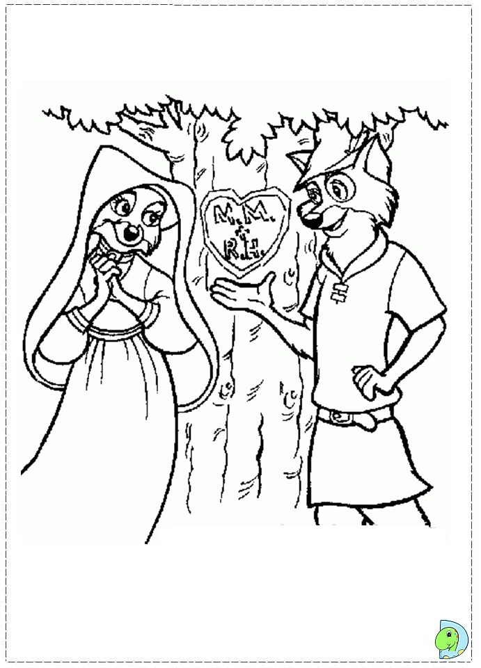mcdonalds french fries coloring pages mcdonalds coloring page