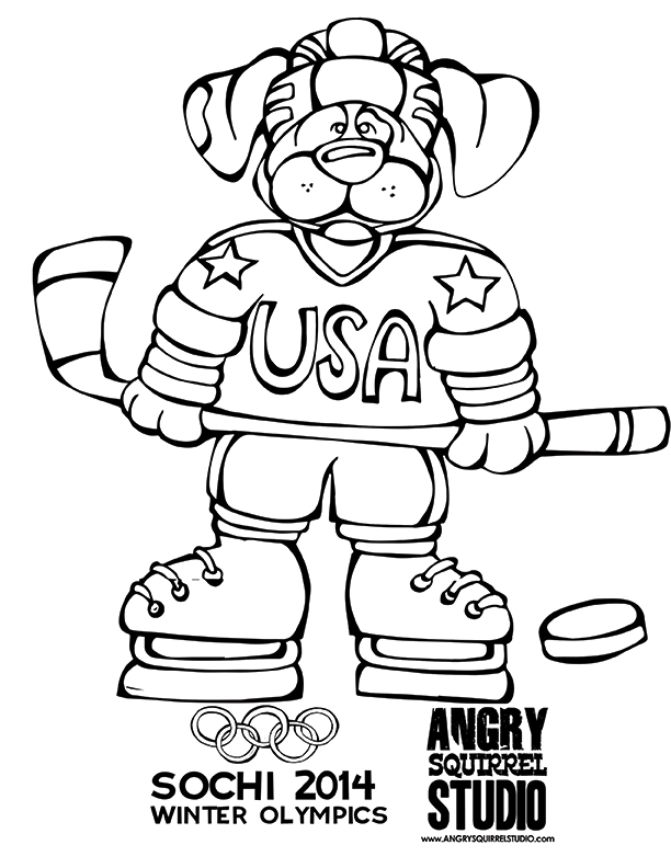 pics photos pages ice hockey color pages ice hockey coloring pages