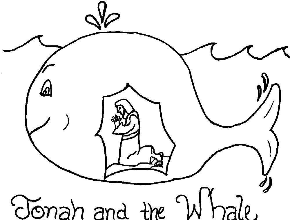Bible Coloring Pages Creation - Coloring Home | 761x1000