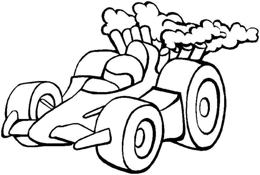 cars coloring pages for kids az coloring pages