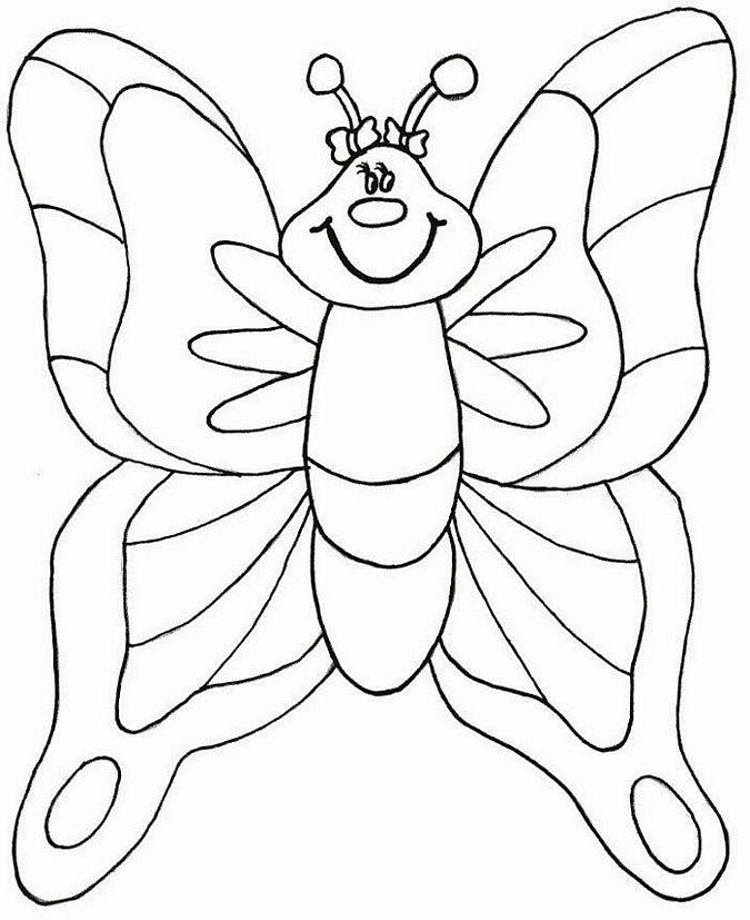 spring coloring pages printables az coloring pages
