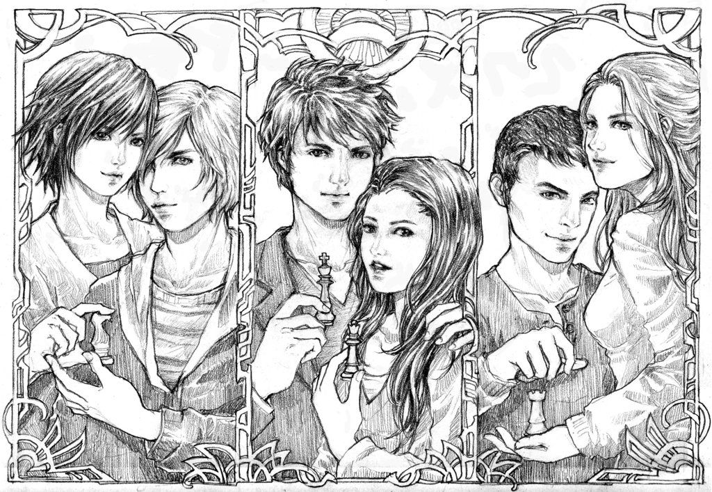 twilight coloring pages free coloring pages for kids twilight