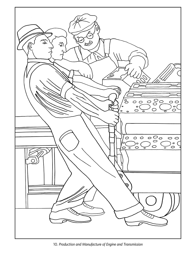 Diego Coloring Pages. dora coloring pages diego coloring ...