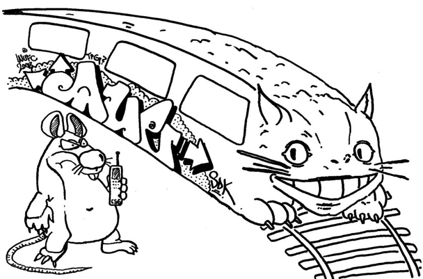 hip hop graffiti coloring pages coloring pages