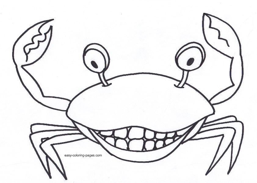 tropical fish coloring pages for kids cooloring com