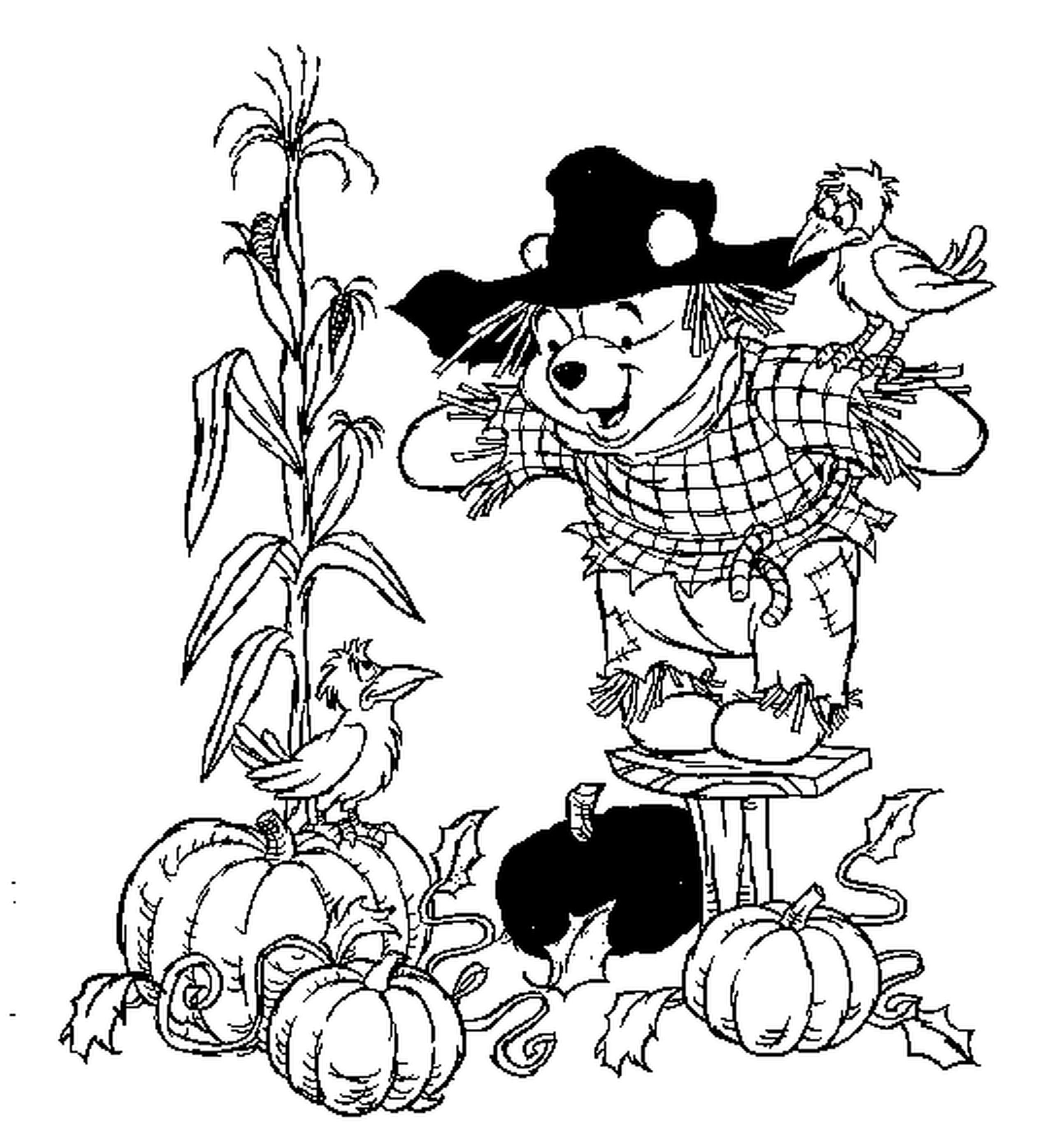 free fall coloring pages printable az coloring pages