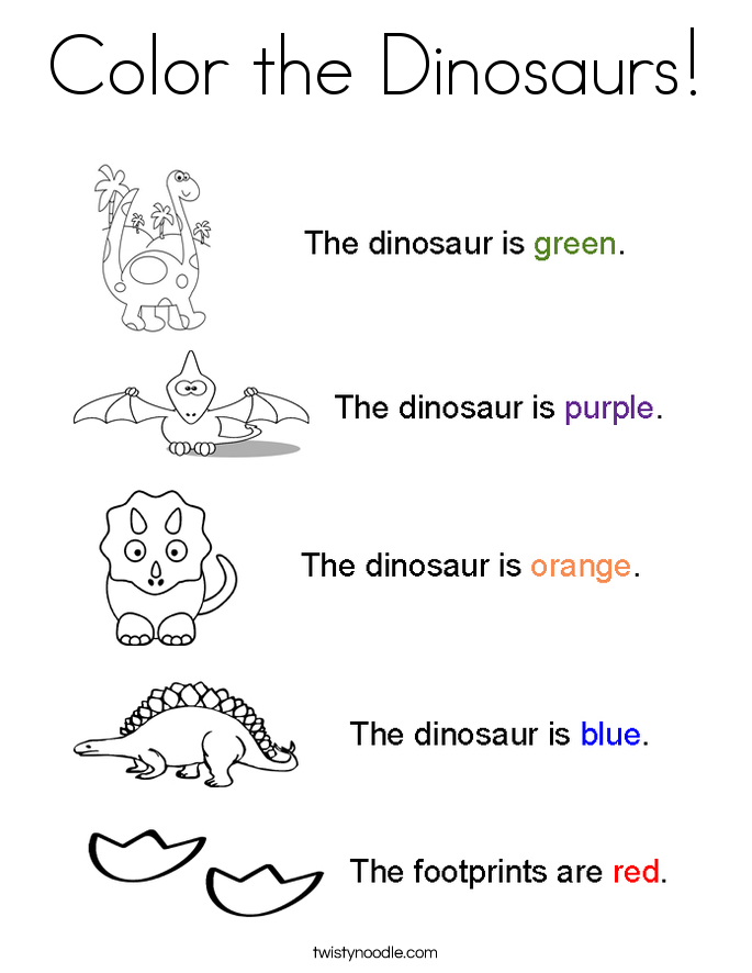 dinosaur coloring pages by numbers az coloring pages