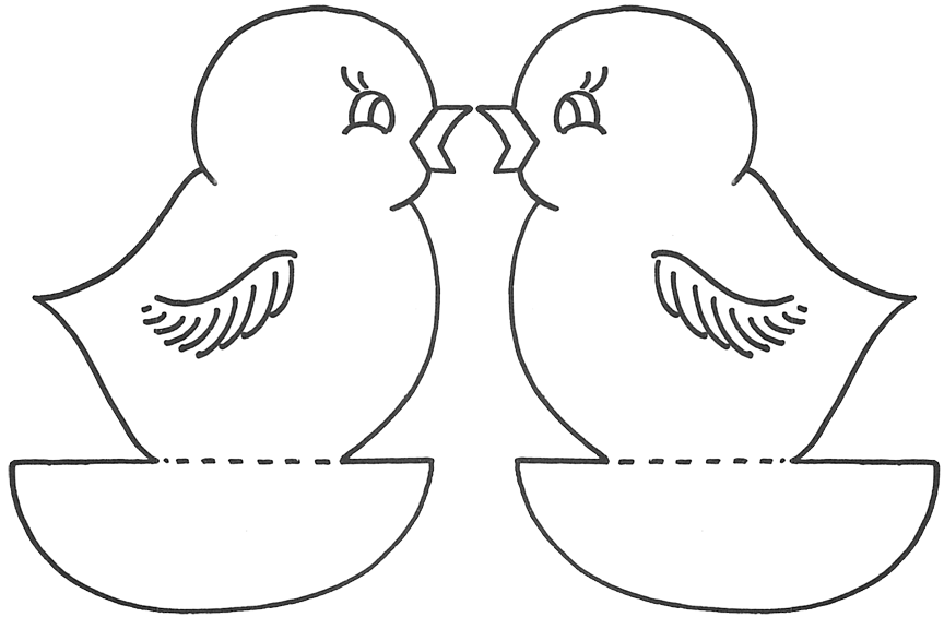 chicken pictures to color az coloring pages