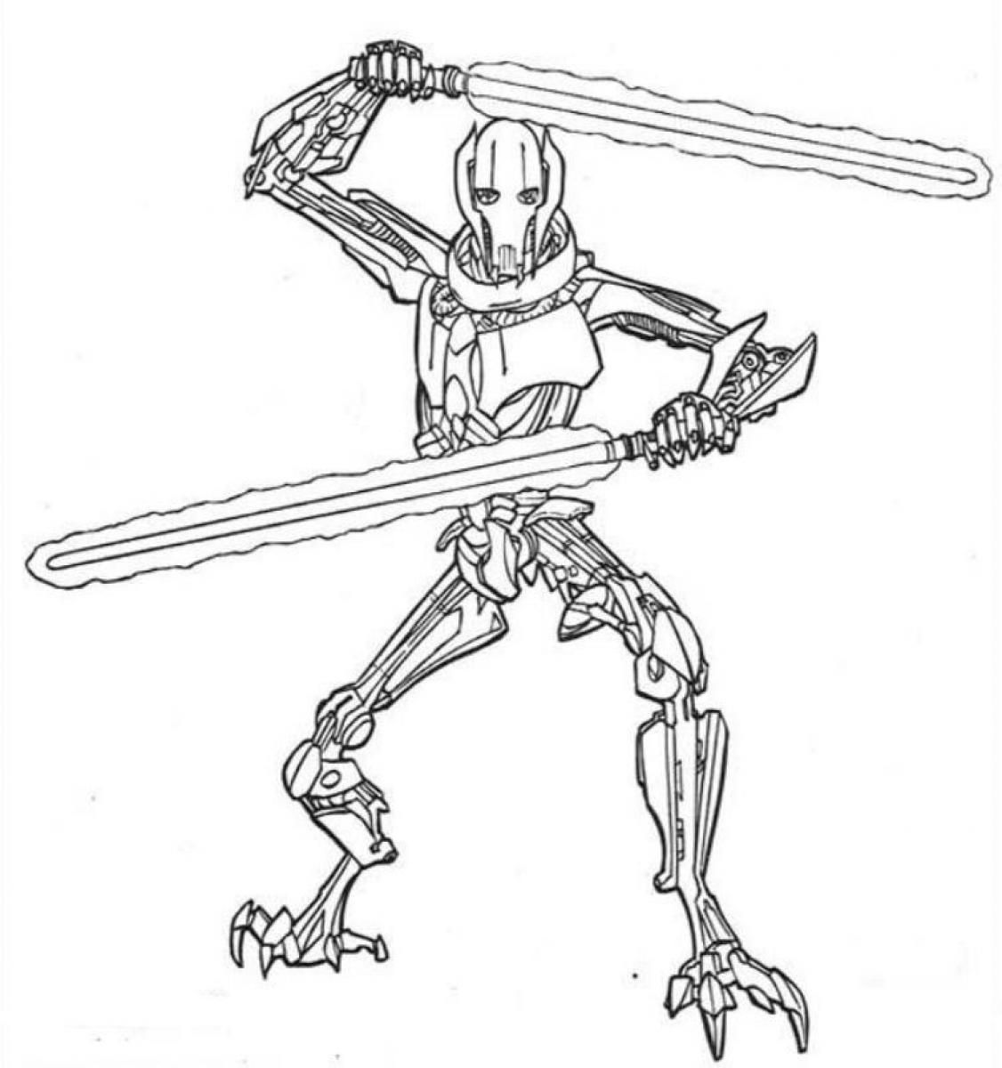 star wars coloring pages r2d2 az coloring pages