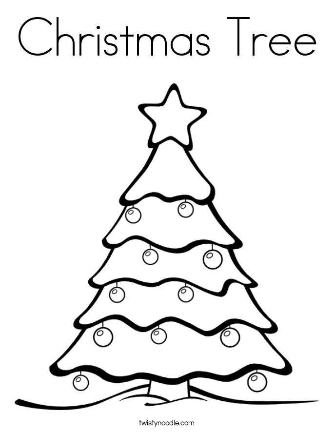 december holiday coloring pages az coloring pages