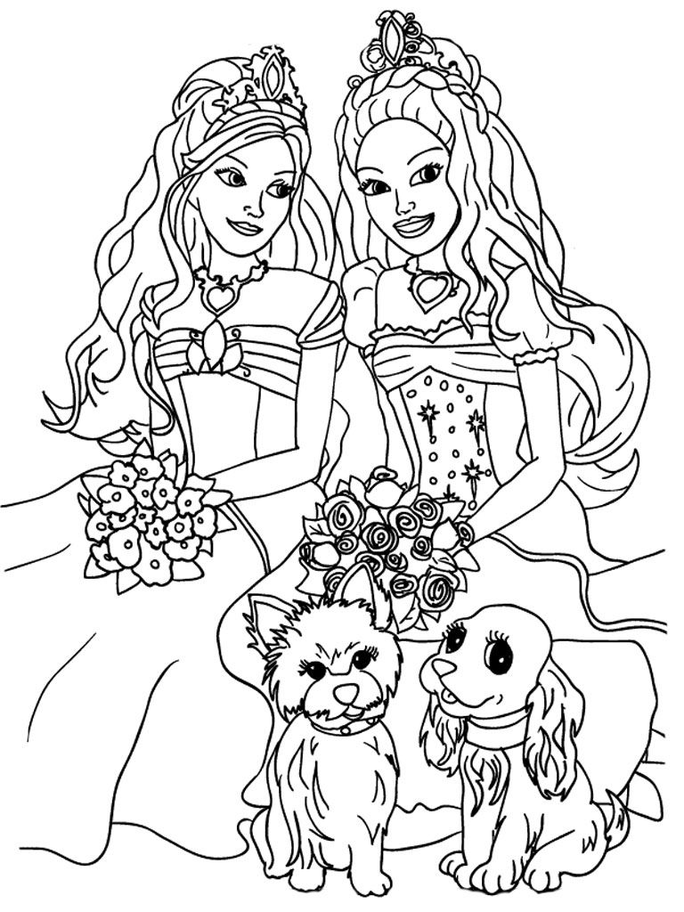 free free printable coloring pages for older kids printable