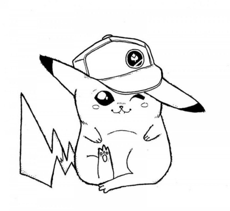 pokemon coloring pages printable free az coloring pages