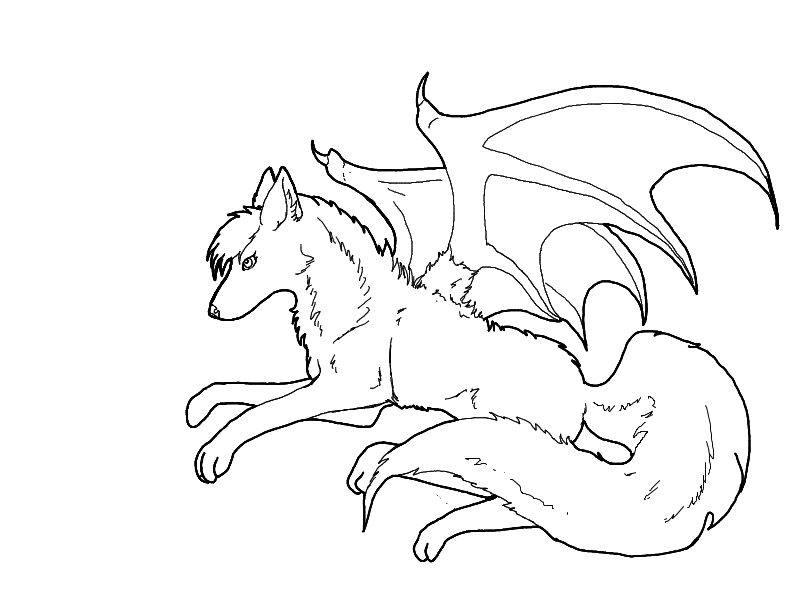 baby wolf coloring pages to print az coloring pages