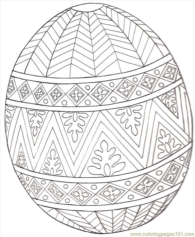 free coloring pages geometric designs az coloring pages