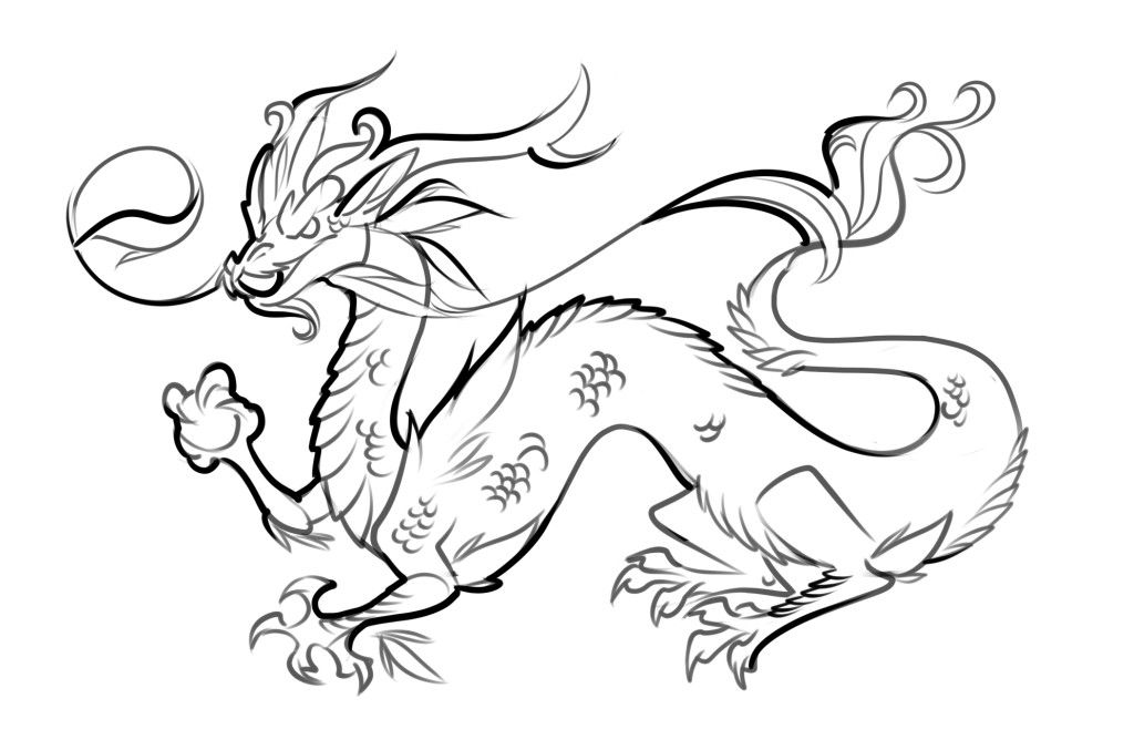 dragon tales coloring pages az coloring pages