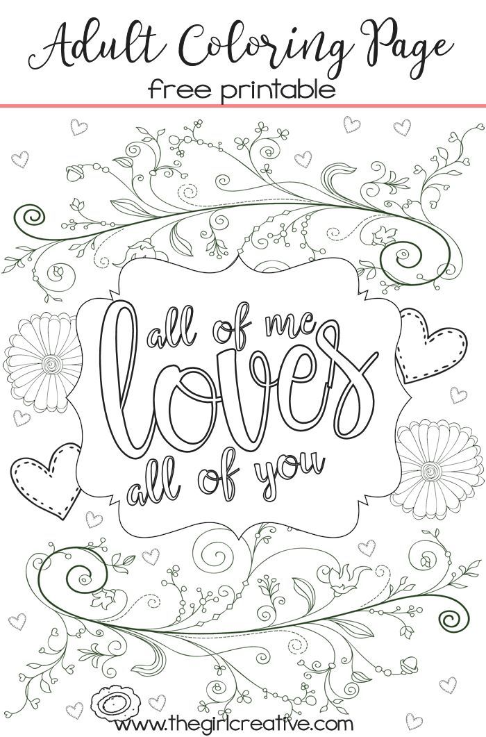 Guess How Much I Love You Coloring Pages Coloring Home