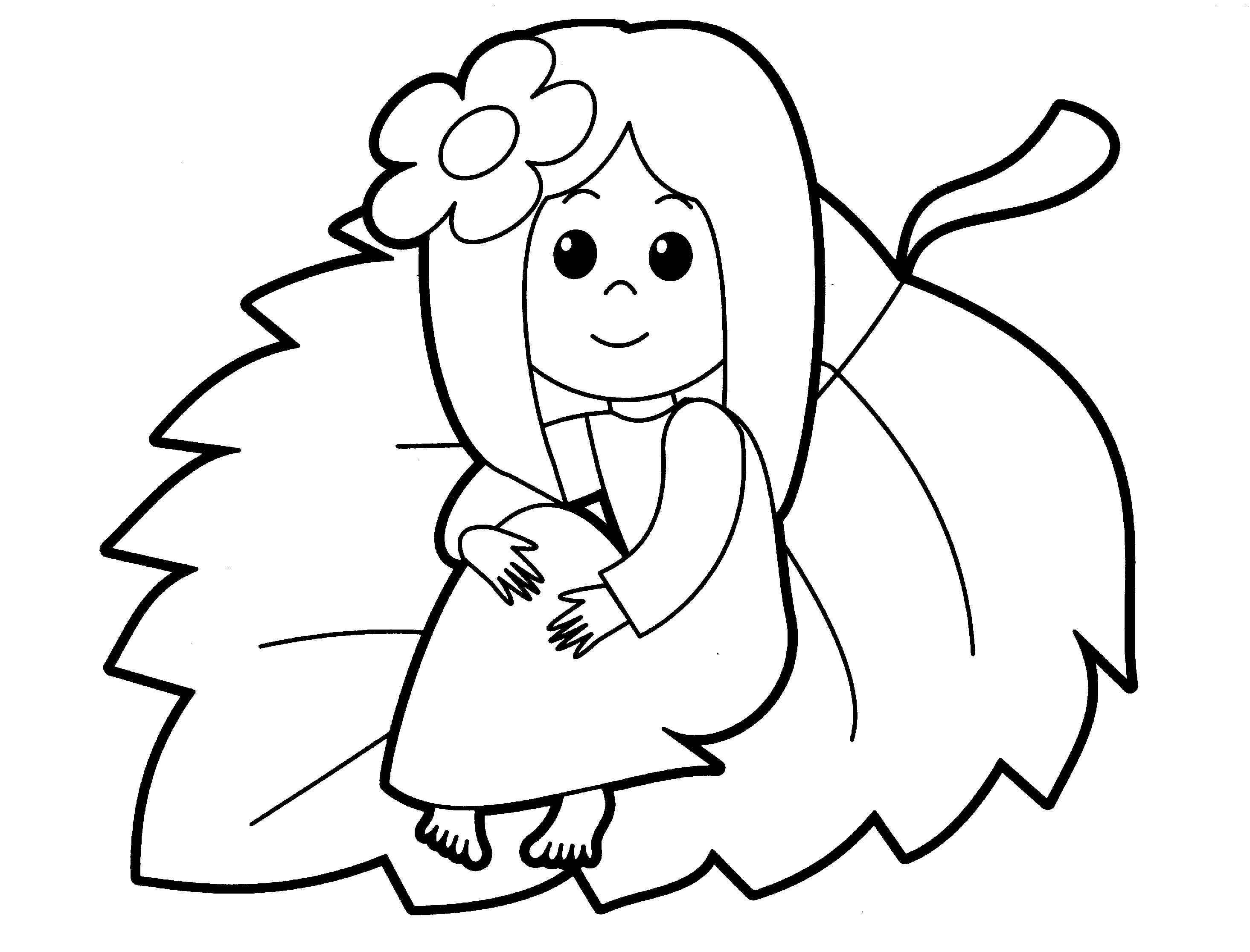 coloring pages of people for kids az coloring pages