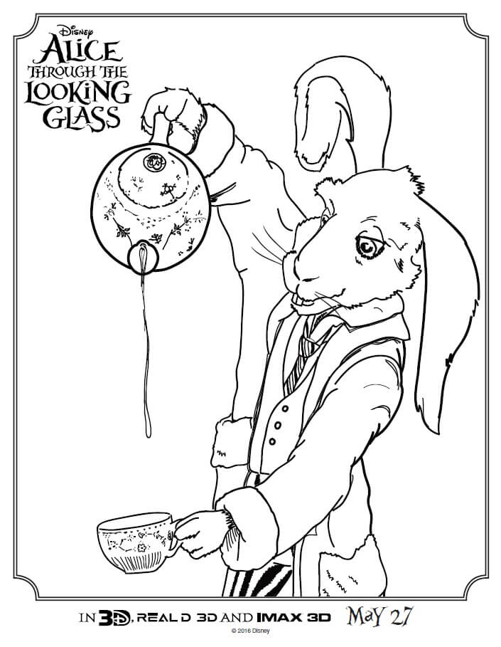 disney jr coloring pages with june on them az coloring pages